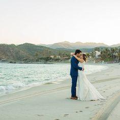 www.facebook.com/allan.rice.fotografia www.allanricefotografia.com #wedding #weddingday #weddingdayphotoshoot #boda #inlove #bride #groom #brideandgroom #mrandmrs #romance #newlyweds #canon5dmarkiii #kiss #ocean #destinationwedding #mexicowedding #lapazbcs #cabo #weddingphotography #justmarried