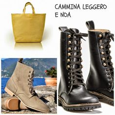 #MFW e #LAV - MODA ECOLOGICA E BELLA  lav e il progetto animal free fashion - italian association LAV for animal rights in fashion  #ecofashion #ecoleather #ecofur #ecoshoes #ecobag #streetstyle #fashion #veganshoes #veganbag #vegansweater #coat #sweater #bags #clutch #purse #shoes #dress #animal #animalrights #shopping #collection #brand #coolhunting #style #fashionblog #fashionblogger  #ethic #ethical #ethicalfashion #lifestyle #cool #natural #ecowool