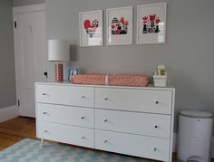 Gray repurposed and paint colors on pinterest for Benjamin moore eco spec paint reviews