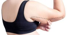 Get the best arm liposuction surgery, arm liposuction, arm liposuction before and after in Seoul Korea at Easta Medical. We are specialized in removing fat from the arms, unlike the thighs or abdomen. Bowflex Workout, Burn Arm Fat, Arm Fat Exercises, Wall Push Ups, Arm Work, Flabby Arms, Belly Fat Workout, Lose Body Fat, Keep Fit