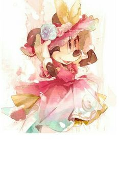 Wallpaper Iphone Disney Quotes Mickey Mouse 52 New Ideas Mickey E Minnie Mouse, Mickey Mouse And Friends, Disney Mickey, Disney Art, Minnie Mouse Drawing, Disney Ideas, Disney Princess Drawings, Disney Drawings, Cartoon Drawings