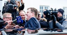 Iceland PM offers resignation over Panama Papers #Iceland...: Iceland PM offers resignation over Panama Papers #Iceland… #Iceland