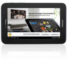 Samsung Galaxy Tab 2 7.0 I705 Review