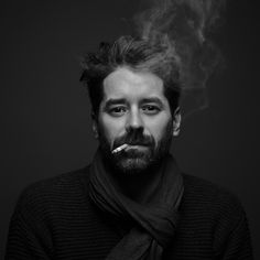 Vincent Staropoli EDITOR