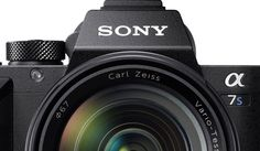 Does the Sony a7S II live up to the hype and is it much better than the a7S? http://www.motionvfx.com/B4256  #sony #a7s #a7s2 #filmmaking #camera