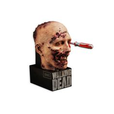 The Walking Dead: The Complete Second Season (Limited Edition) [Blu-ray