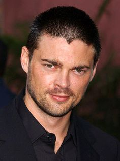 Check out production photos, hot pictures, movie images of Karl Urban and more from Rotten Tomatoes' celebrity gallery! Karl Urban Movies, Fifty Shades Series, Movie Facts, Movie Trivia, Sexy Beard, Celebrity Gallery, Gorgeous Eyes, Good Looking Men, Tv