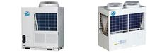 Servicios de recarga de aire acondicionado, confía en nuestra empresa al 100%, responsables con garantía en mano de obra. Llámanos al 960032459