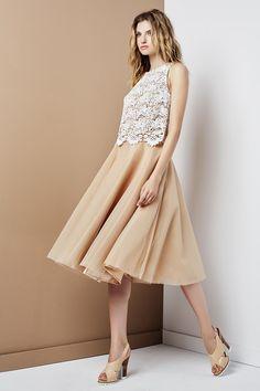 56 Best Lookbook Spring 2016 images   Φόρεμα, Φορέματα