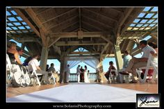 Deanna & Mark's Destination Wedding – The Reach, Key West | Simply You Weddings | Key West Weddings
