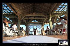 Deanna & Mark's Destination Wedding – The Reach, Key West | Simply You Weddings | Key West Weddings