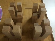 Image result for bed frame joinery