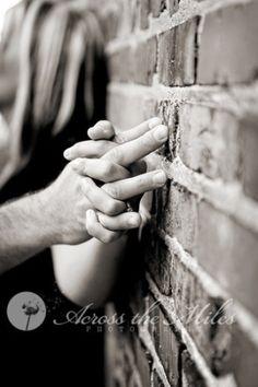 Fundamental é mesmo o amor, é impossível ser feliz sozinho! s2 (Wave)