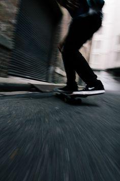 skter:  // skate // urban //