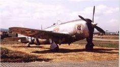 Image result for p-47d nose art