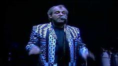 Joe Cocker - Feelin' Alright (Live-HQ): http://youtu.be/-RK9NpGr2-s