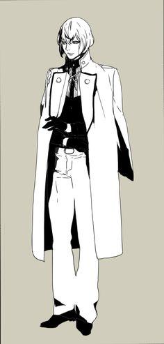 刀剣詰 [67]