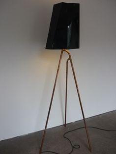 Pipework, 2009, Dean Edmonds