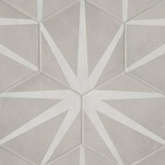 Bedrosians This tile is a stunning contemporary tile. Made in Italy, this decorative porcelain tile has a modern matte finish perfect for floors, walls, showers, and outdoor spaces. Hexagon Pattern, Hexagon Shape, Hexagon Floor Tile, Bjursta Table, Contemporary Tile, Ikea, Ceramic Subway Tile, Shower Floor, Wall Patterns