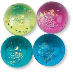 Our Fire and Ice Glitter Bouncing Balls are great for patient prizes! The glitter specks and foil sheets inside each translucent coloured bouncy ball makes a cool fire and ice effect. Kids will love seeing these eye-catching and unique toys in your office 1000 Books Before Kindergarten, Cool Fire, Bouncy Ball, Unique Toys, Price Sticker, Fire And Ice, Things That Bounce, Giveaway, Glitter