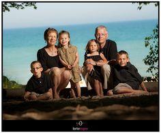 family beach portrait.    borterwagner photography    borterwagner.com
