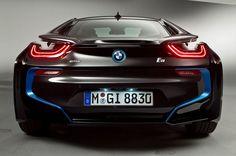 BMW-MANHART | por Alfonso Irene