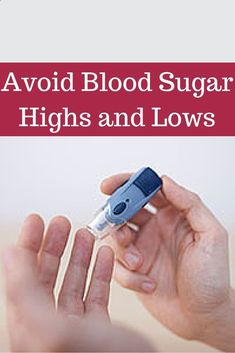 better manage your type 2 diabetes