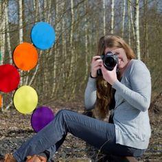Claudia Warneke, Fotografin - Kreis Höxter | Die Region plus X
