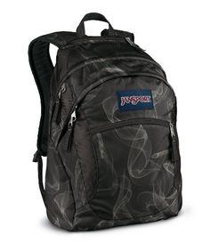 JanSport Wasabi Backpack: http://www.amazon.com/JanSport-TY-COL-WA-Wasabi-Backpack/dp/B004SU7UII/?tag=monmak04-20