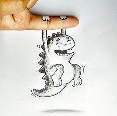 1-drogo-dragon-dessin