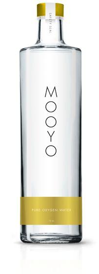 Mooyo