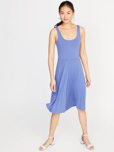 1c624f775 47 Best Old Navy Dresses images | Old navy dresses, Women's sweater ...