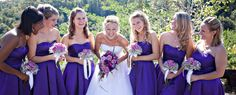 outdoor-wedding.jpg (900×364)