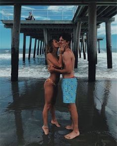 110 Perfect And Sweet Couple Goals You Want To Have With Your Partner - Page 62 of 110 boyfriend and girlfriend goals - Relationship Goals 110 Perfect And Sweet Couple Goals You Want To Have With Your Partner - Page 62 Of 110 Cute Couples Photos, Cute Couple Pictures, Cute Couples Goals, Love Photos, Couple Photos, Couple Stuff, Couple Things, Couple Ideas, Couples At The Beach
