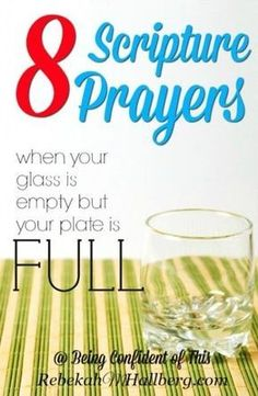 When life gets the best of us and weariness is a constant companion, where will we turn? Let these scripture-based prayers bring you strength and comfort. It's the perfect way to grow in faith in all seasons of life! Christian Marriage, Christian Faith, Christian Women, Christian Living, Christian Verses, Praying To God, Prayer Quotes, Christ Quotes, Bible Quotes