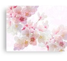 """""""In Early Spring"""" Metal Prints by PolkaDotStudio 