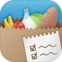 Grocery Pal (In-store weekly savings, sales, coupons & shopping list) by Twicular, Inc.