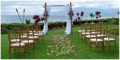 Choosing the Best Destination Wedding Location