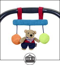 Spielzeug zum Aufhängen Ben  ✿ Regalos para recién nacidos - Bebes ✿ ▬► Ver oferta: http://comprar.io/goto/B00T9DS4TI