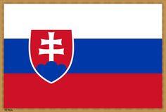 Nad Tatrou sa blýska (English: Lightning Over the Tatras) is the national anthem of Slovakia. The origins of the anthem are in the Central European activism . Bratislava, Tatra Mountains, Thunder And Lightning, Main Theme, National Anthem, Central Europe, Grand Tour, Czech Republic, Chevrolet Logo