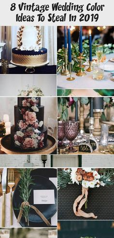 sage green and bronze vintage wedding color ideas #emmalovesweddings #weddingideas2019 #BridesmaidDressesTeaLength #PinkBridesmaidDresses #TanBridesmaidDresses #SimpleBridesmaidDresses #BridesmaidDressesColors