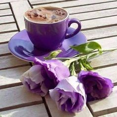Coffee Gif, Coffee Images, Coffee Pictures, Coffee Break, Saturday Coffee, Good Morning Coffee, Morning Morning, Morning Glories, Morning Quotes