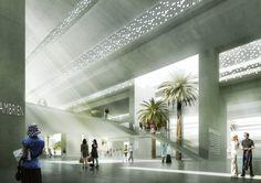 1287091265-archi5-rabat-museum-inside-1000x707.jpg (1000×707)