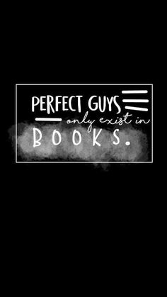 Men can be perfect,they are still just not exposed. Book Wallpaper, Phone Wallpaper Quotes, Aesthetic Iphone Wallpaper, Aesthetic Wallpapers, Wattpad Book Covers, Wattpad Books, Wattpad Stories, Book Qoutes, Poem Quotes