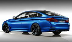 2018 BMW 6 Series is the featured model. The 2018 BMW 6 Series Sedan image is added in car pictures category by author on Feb 17, 2017.