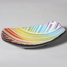 Rainbow_Bowl