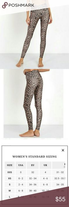 ONZIE HIGH RISE ! WILL FIT A SMALL!!!! lululemon Ask questions!!! These are the SOFTEST LEGGINGS OUT THERE! ... The High Rise Legging is our vintage throwback to fitness fashion. The high rise covers the hip area and lands just below the belly button giving you a chic and sexy look. Be sure to grab a pair of these high waist leggings for your athleisure wear wardrobe. See our Size Guide for more information. Available sizes: X/S, S/M, M/L inseam on size S/M (in inches): 28.5 Hand or machine…