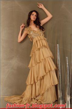 Fashion France: Robes courtes pour les adolescents 2012 - 2012 Teen Fashion|la mode et la beauté