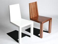 organic design furniture - Google zoeken