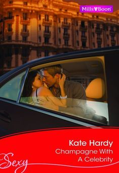 Buy Champagne With A Celebrity by Kate Hardy and Read this Book on Kobo's Free Apps. Discover Kobo's Vast Collection of Ebooks and Audiobooks Today - Over 4 Million Titles! Book 1, This Book, Wedding Book, First Night, Celebrity Weddings, Love Life, Audiobooks, Champagne, Romance